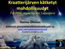 Lappajärvi_geoturismiesitelmä