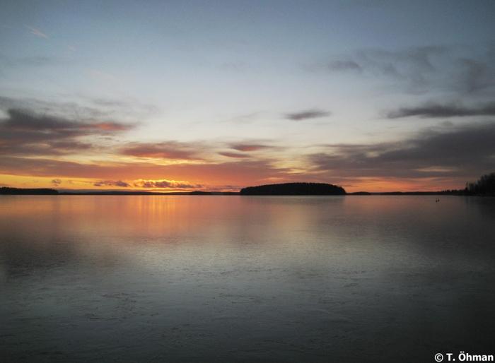 Lappajärvi_jäätyy_edit_pieni_IMG_2598